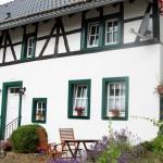 Ferienhaus Eifelperle